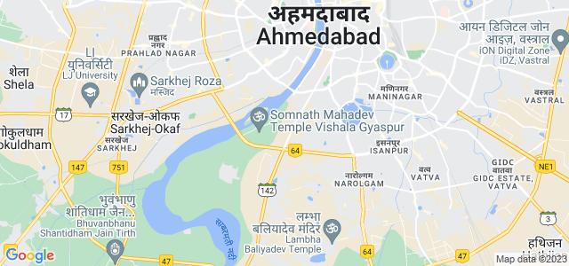 Ahmedabad rencontres Smooch rencontres photos